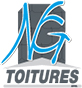 NG TOITURES, couvreur Sart-Eustache, Charleroi